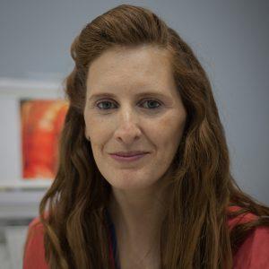 Libia González Suárez, especialista en Higiene Bucodental - Clínica Dental- Rehberger - López-Fanjul