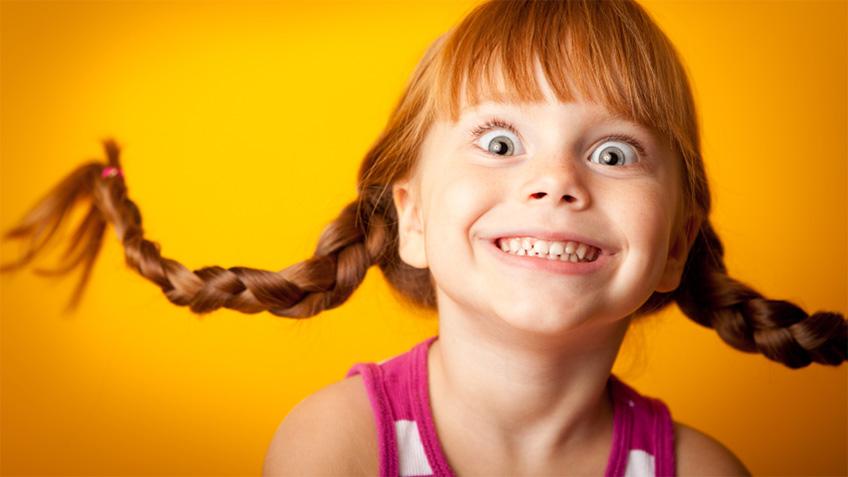 Nuestro nuevo blog sobre salud bucodental - Clínica Dental Rehberger-López Fanjul