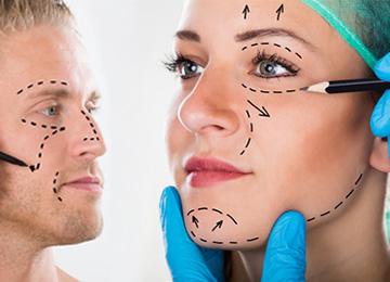 Clinica Rehberger Cirugía Facial
