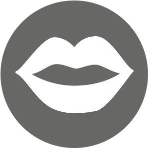 Cirugia Estética Facial Labios Queiloplastia Clinica Rehberger López-Fanjul