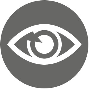 Cirugia Estética Facial Párpados Ojos Blefaroplastia Clinica Rehberger López-Fanjul