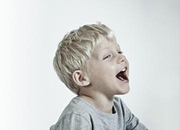 Odontopediatría y Ortodoncia Infantil Clinica Rehberger López-Fanjul