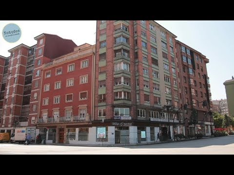 Presentación-Clínica-Rehberger-López-Fanjul-Oviedo