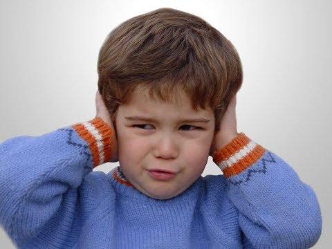 Otoplastia Orejas prominentes-en-asa-o-de-soplillo acoso escolar bullying