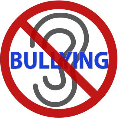 Stop Bullying Otoplastia Cirugía Orejas Clínica Rehberger López-Fanjul Oviedo