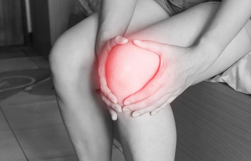 Odontología deportiva y dolores musculares clínica rehberger lópez-fanjul
