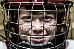 Prevención en Odontología deportiva clínica rehberger lópez-fanjul