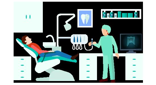 Cirugía Maxilofacial Clinica Rehberger López-Fanjul