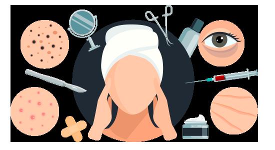 Estetica Facial Clinica Rehberger López-Fanjul
