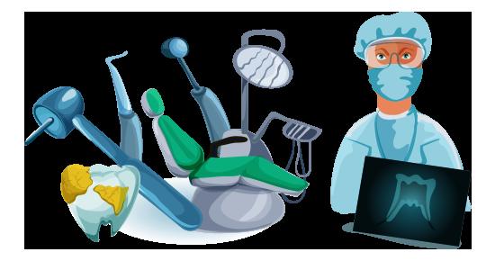 Odontologia Integral Clinica Rehberger López-Fanjul