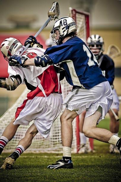 protecciones-faciales-en-el-deporte