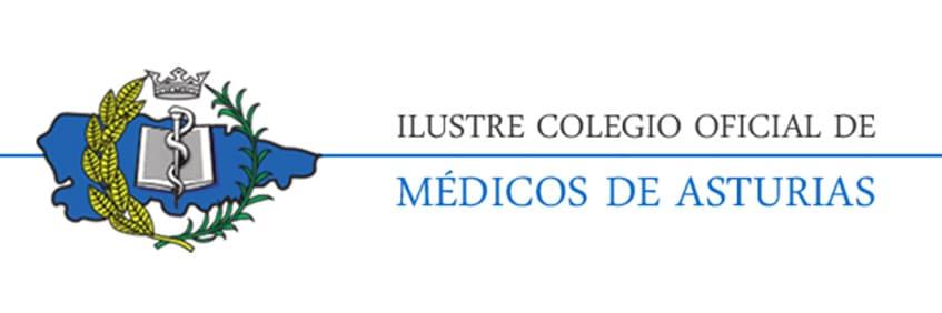 colegio-oficial-de-medicos-de-asturias
