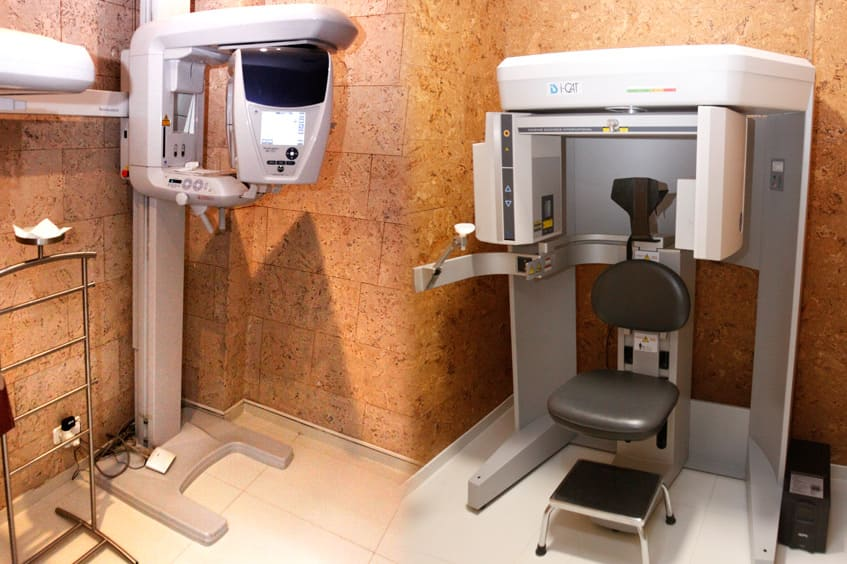 ortopantomografia-y-escaner-clinica-dental-rehebrger