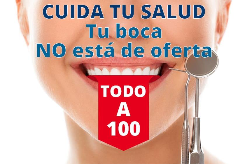 salud-bucodental-oferta-cuidado-calidad-tratamientos-dentales