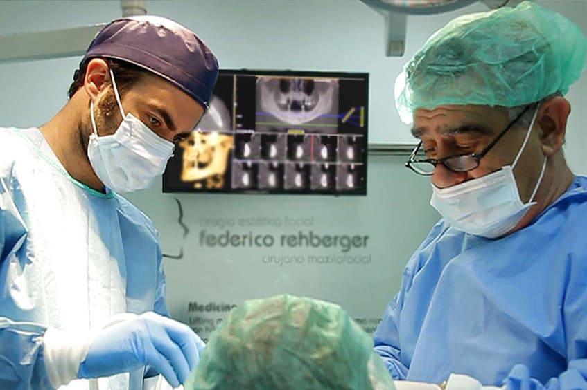 Implantes-cigomaticos-falta-de-hueso-dentista-maxilofacial-gijon-oviedo-asturias