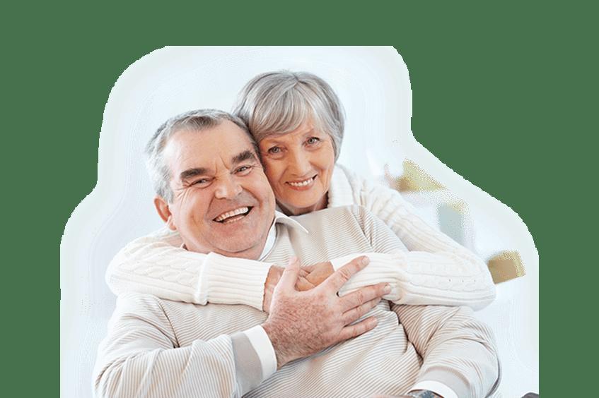 candidatos para Implantes-cigomaticos-dentista-maxilofacial-gijon-oviedo-asturias
