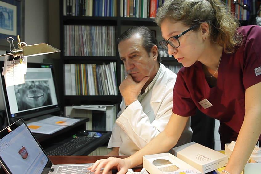 Estudio-de-ortodoncia-clinica-rehberger-lopez-fajnul-asturias-oviedo