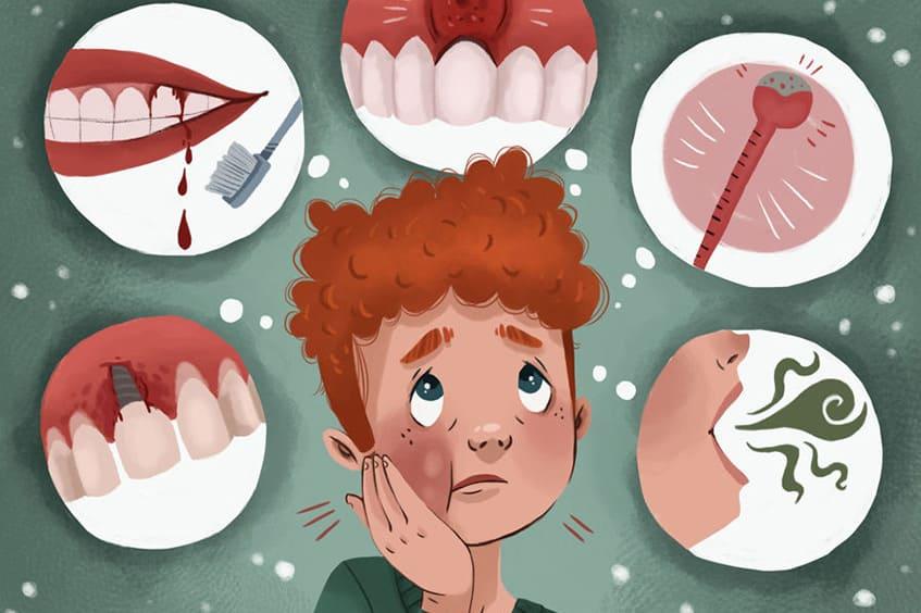 Periodontitis-consecuencias-para-el-cuerpol-dentista-periodoncia-asturias-gijon-oviedo