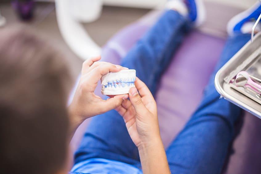 oclusion-dental-dentista-infantil-en-asturias-oviedo-gijon
