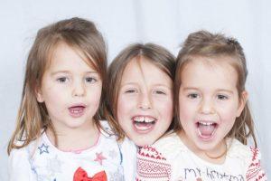 ortodoncia-infantil-en-asturias-oviedo-gijon-luanco-dentista-niños