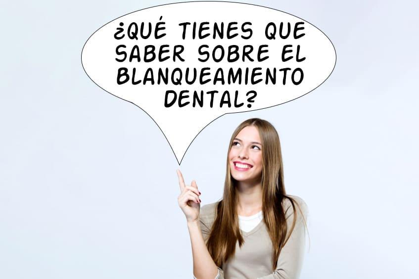 que-tienes-que-saber-sobre-el-blanqueamiento-dental-dentista-asturias-oviedo-gijon