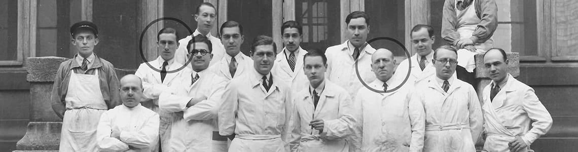 doctores-Manuel-Lópz-Fanjul-y-su-padre-Carlos-López-Fanjul