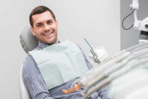 endodoncia-clinica-dental-asturias-oviedo