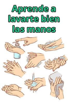 lavarse-bien-las-manos-Coronavirus-Clinica-Rehberger-López-Fanjul