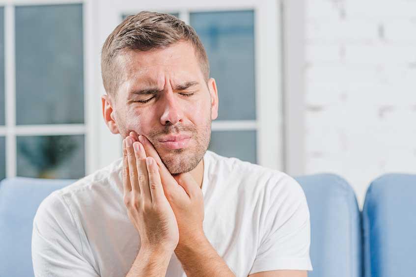 sensibilidad-dental-frio-oviedo