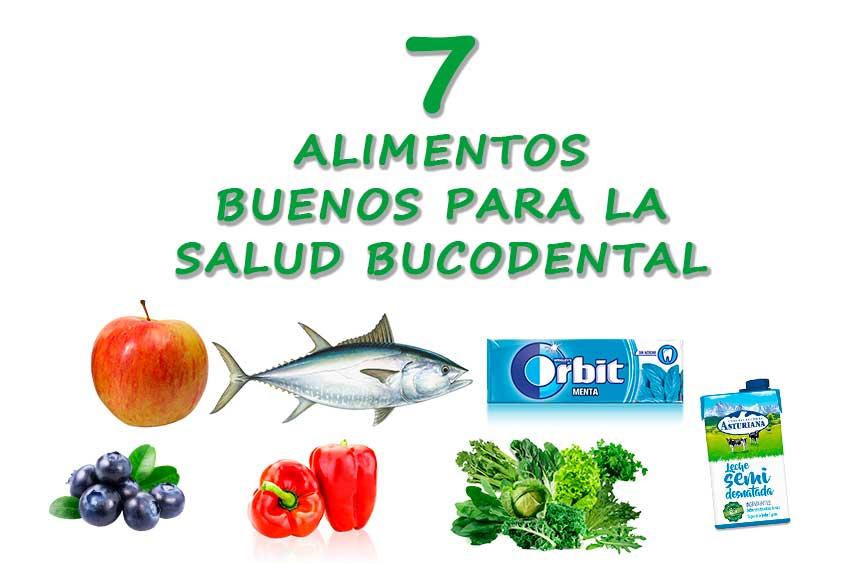 7-alimentos-buenos-para-la-salud-dental