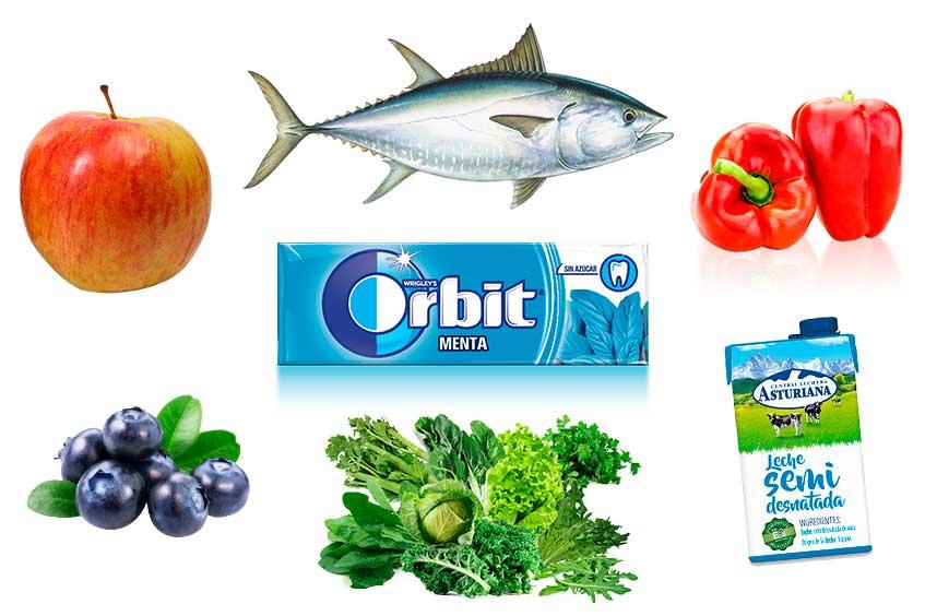alimentos-buenos-para-la-salud-dental