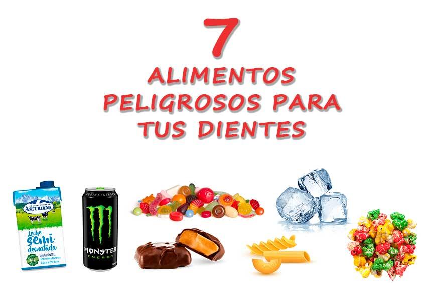 7-alimentos-peligrosos-para-los-dientes