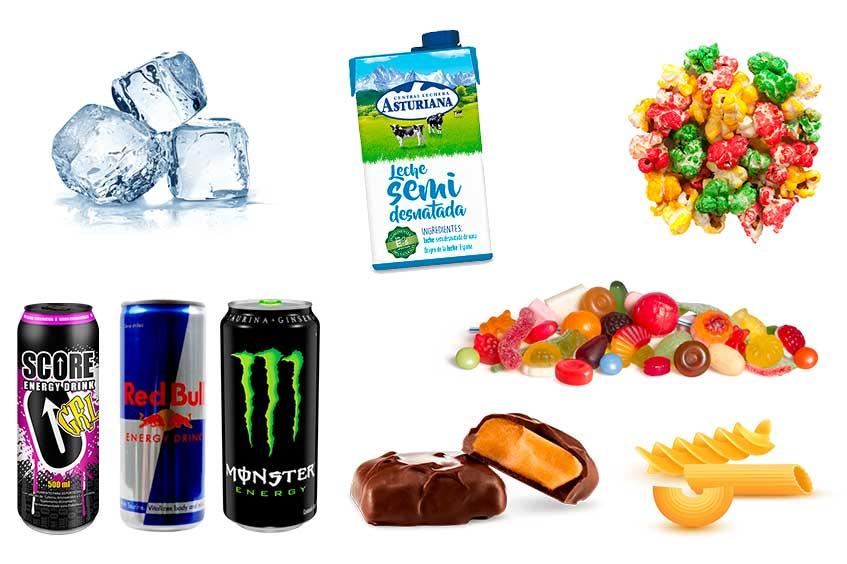alimentos-peligrosos-para-tus-dientes