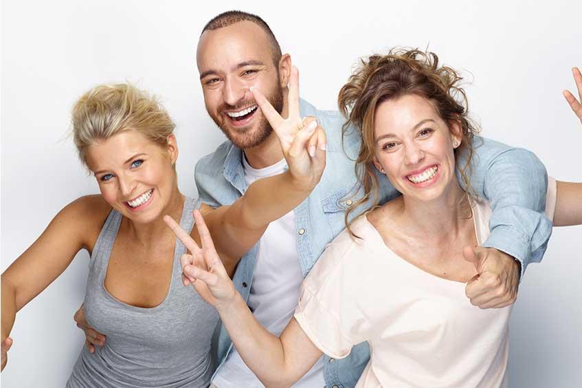 ortodoncia-invisible-para-adultos-en-oviedo